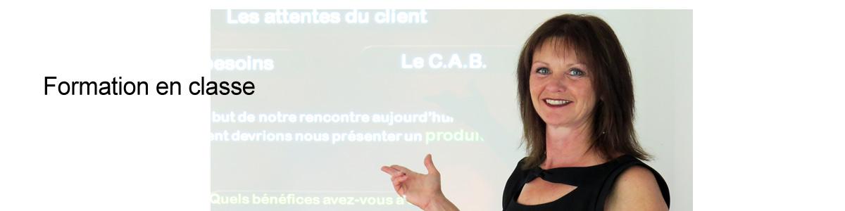 Per-Form Vente Renelle Lévesque